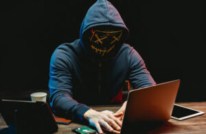 Best Laptop for ethical Hacking