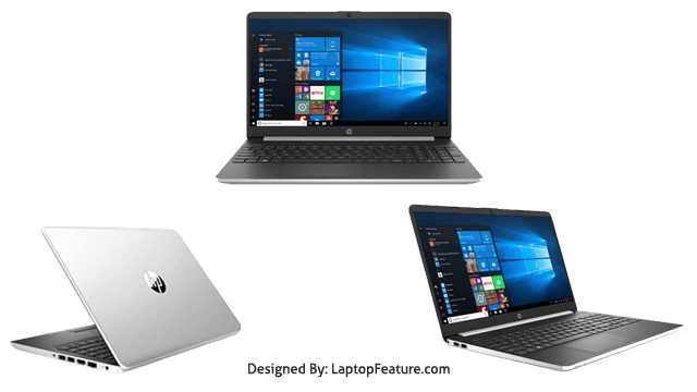 HP premium laptop (1)