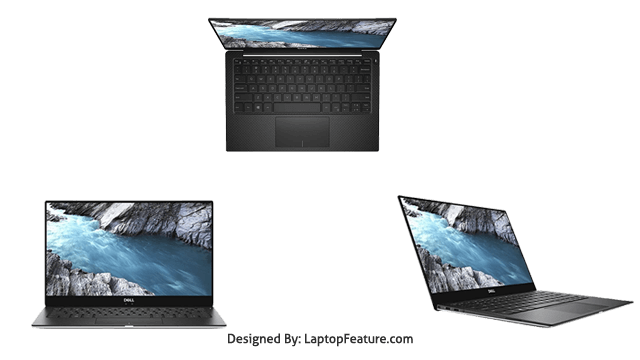 Dell XPS 9370 (1)