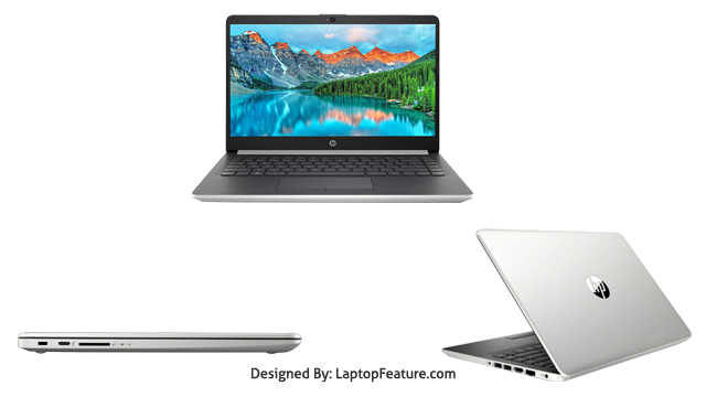 HP Notebook 7MP80UA-cr